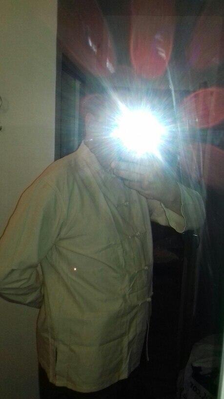 Jaquetas outono outono camisa