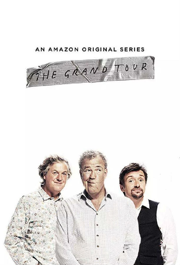 绝命律师第五季