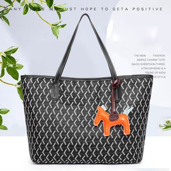 Bag Large Hand Bags For Women Handbags Crossbody Shoulder High Capacity Handbag Available bags