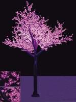 Oferta https://ae01.alicdn.com/kf/U0a3f02e3e18344f6a51a5b94a67313672/Sakura árbol led decoración con luz 6480 led color rosa altura 600 cm.jpg