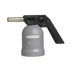 Torch Maurer kaseta ABS piezoelektryczny