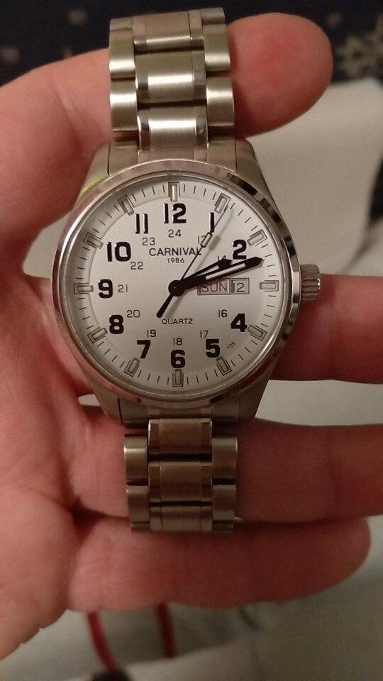 -- Relojes Relojes Relógio