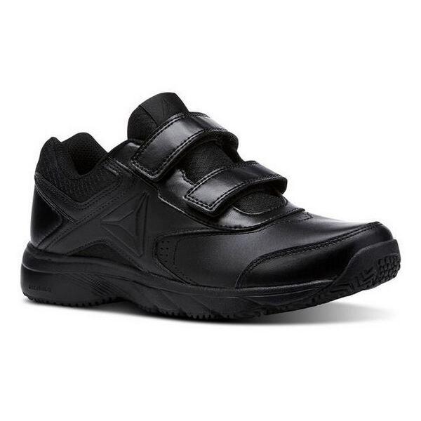 Walking Shoes for Women Reebok WORK N CUSHION 3.0 KC
