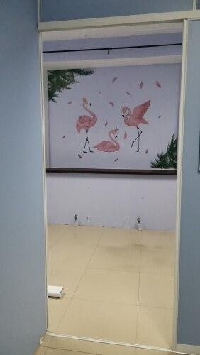 Adesivos de Parede Pinturas Murais Decalques