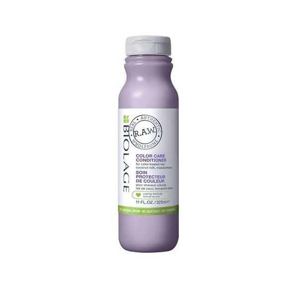 Conditioner For Dyed Hair Color Care Matrix (325 Ml)