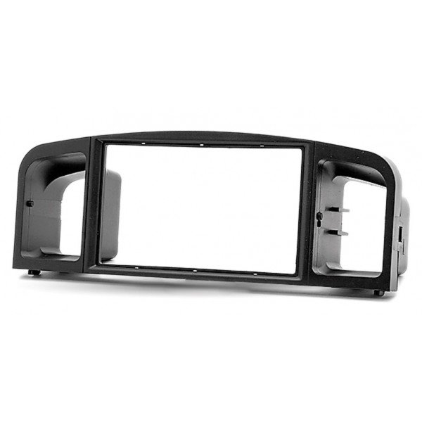 Mounting frame CARAV 11 453 2DIN LIFAN 620 Solano 2008 +)|Car MP3 Players| |  - title=