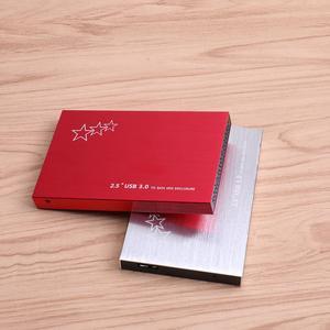 250GB 320GB 500GB 1TB 2TB HDD 2.5 hard drive 2 TB 1 TB portable external hard drive HD hard drive HD Externo laptop hard drive