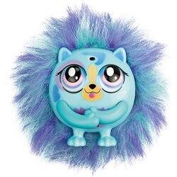 Interactive toy Tiny Furry Jelly