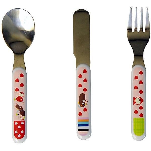 Cutlery Set Ebulobo
