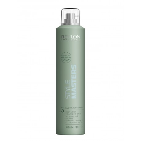 ROOTS MASTERS STYLE LIFTER SPRAY 300ML