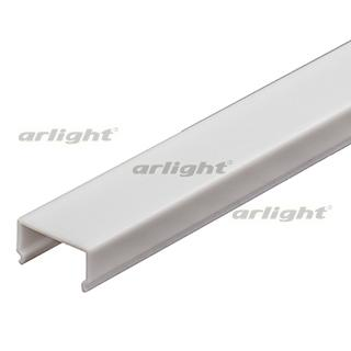 026039 Screen ARH-WIDE-B-H20-2000 Square OPAL ARLIGHT 2nd