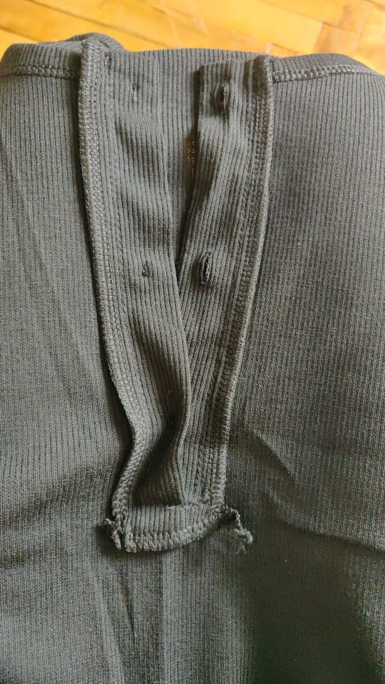 Summer Dress 2020 Fall Women Sexy Casual Knit Sheath Mini Dresses Ladies Solid V Neck Chest Button Short Sleeve Bodycon Dress|Dresses|   - AliExpress