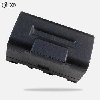 NEW BT-65Q Li-ion Battery For Topcon Total Station GTS-722 GTS-752 GPT-7102 GPT-7002 GTS-750/GPT-7500 series