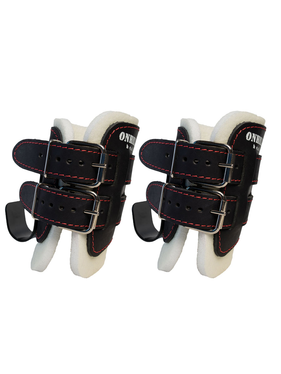 Botas de gravidade инверсионные Plain Onhillsport exercitador para o problema da bomba de imprensa e hotfix costas e coluna vertebral