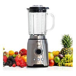 Cup Blender UFESA BS4799 1,75 L 1200W Grey