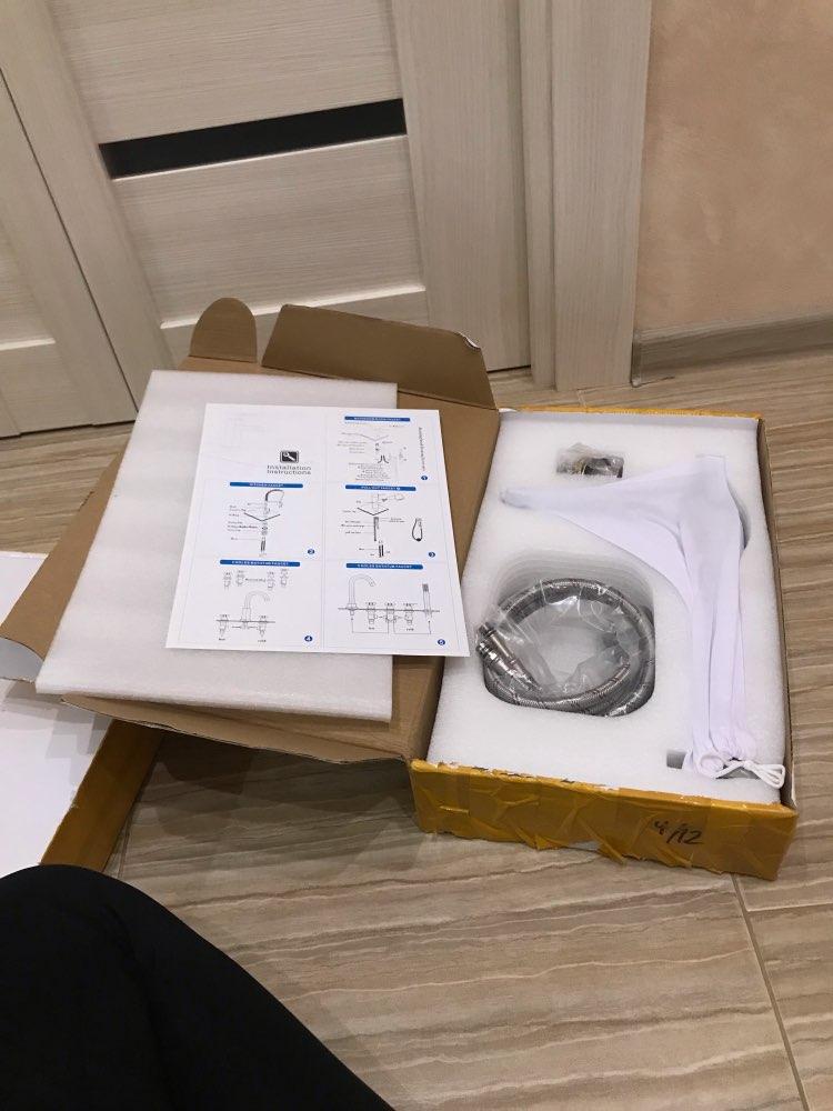 Basin Faucet Retro Black Faucet Taps  Bathroom Sink Faucet Single Handle Hole Deck Vintage Wash Hot Cold Mixer Tap Crane 855003|Basin Faucets| |  - AliExpress