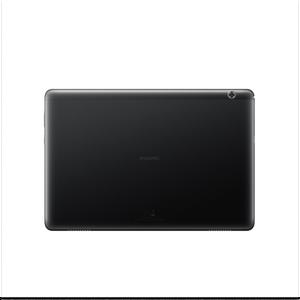 "Планшет Huawei MediaPad T5 10"" 16Gb LTE [Новый, Доставка от 2 дней, Официальная гарантия]"