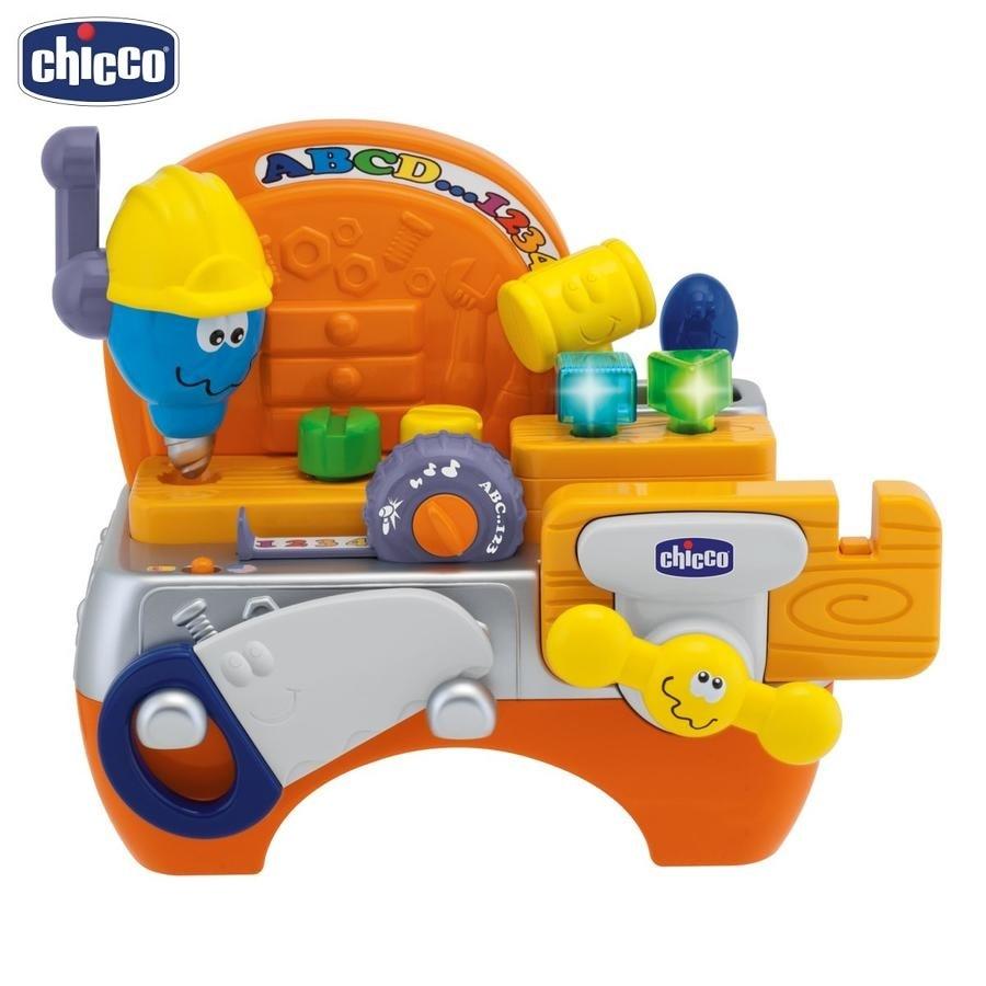 все цены на Игрушка Chicco 94206