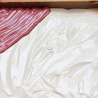 红丝绒旋风蛋糕卷的做法图解13