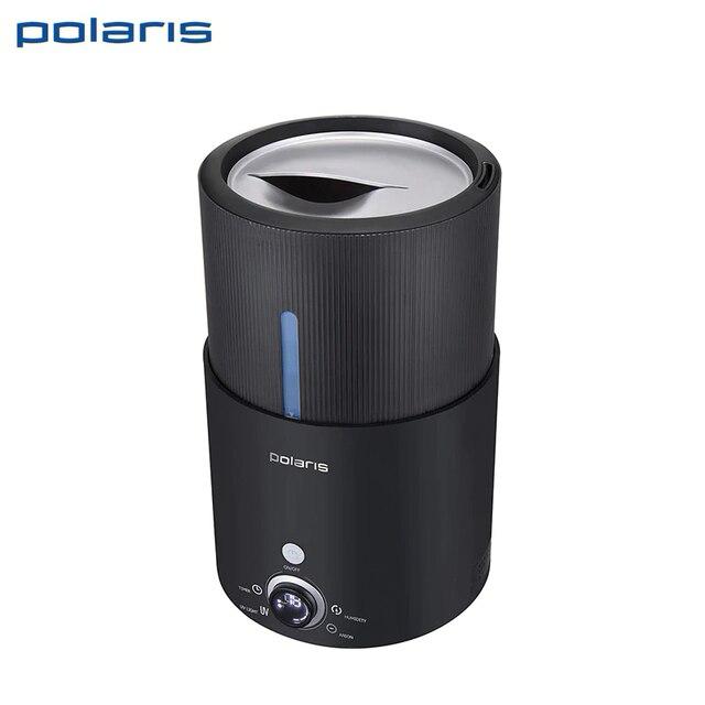 Увлажнитель воздуха Polaris PUH 8505 TFD