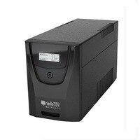 https://ae01.alicdn.com/kf/U0b2c449f3fe34cb5a08aa21f7ffe4c26n/Sai-Riello-Power-NPW-2000-Goes-1200-W-6-Interactive-6-X-IEC-320.jpg