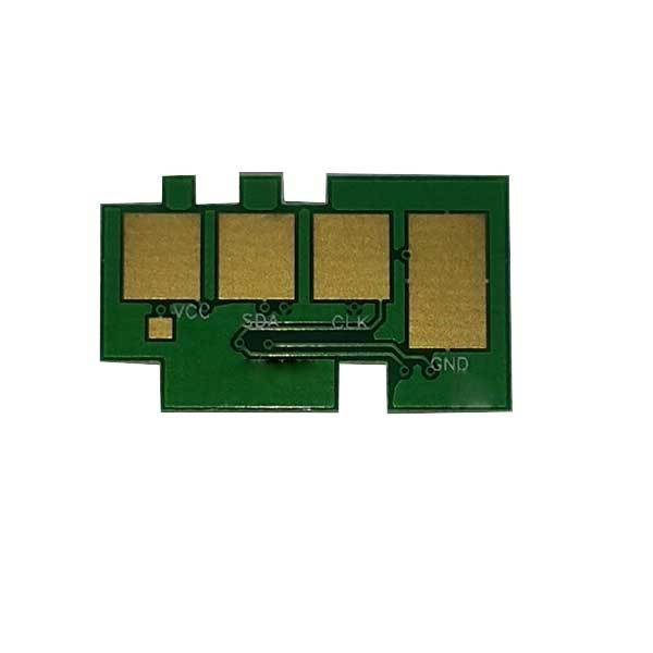 HP 106A W1106A HP M107,MFP 135,MFP137 Orjinal Chip