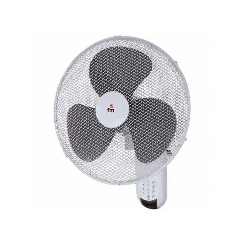 Wall Fan Group FM VM-140-M 50W