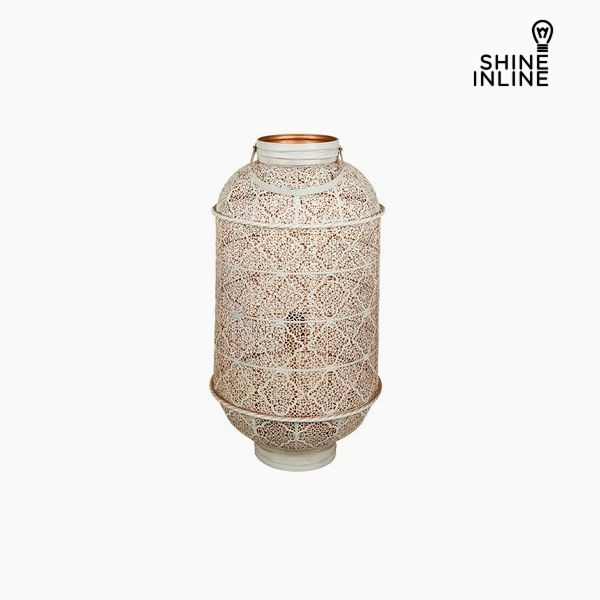 Floor Lamp (38 X 38 X 68 Cm) By Shine Inline