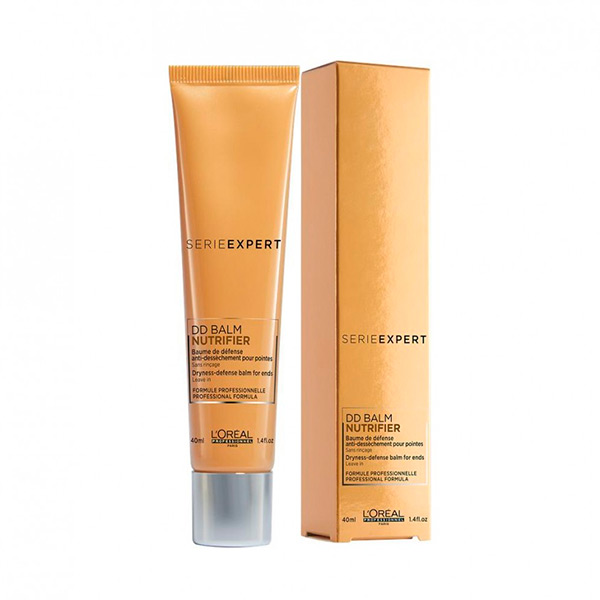 Conditioning Balsam Nutrifier L'Oreal Expert Professionnel (40 Ml)