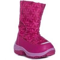 Dummies Mursu|Boots| |  -