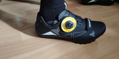 -- Sapatos Montanha Sapatos