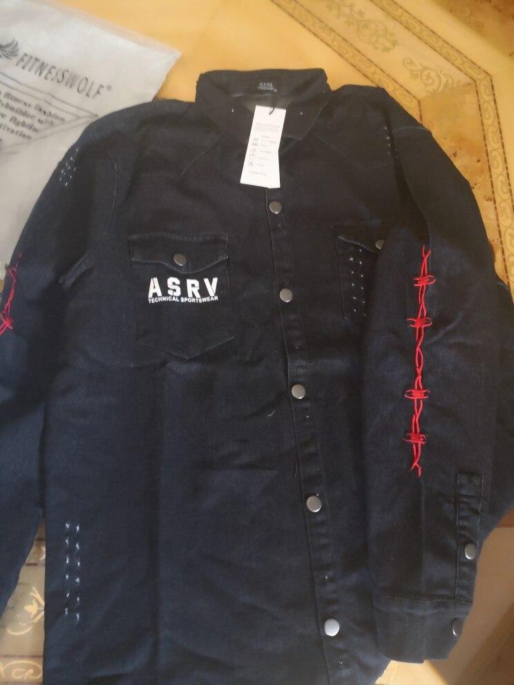 Jaquetas ocasional homens jaquetas