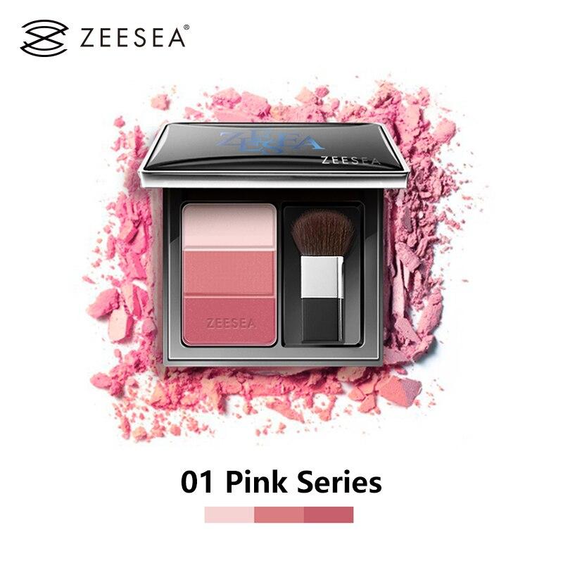 zeesea po blush natural contorno rosto blush novo para mulher homem 01
