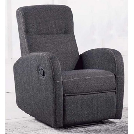 Relax Armchair Model Home Various Colors
