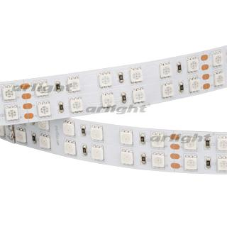 012905 (1) Tape RT 2-5000 24V RGB 2x2 (5060, 720 LED LUX) ARLIGHT 5th