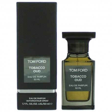 TOM FORD OUD EDP 50ML SPRAY TOBACCO