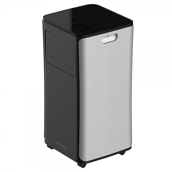 Portable Air Conditioner ForceClima 9050
