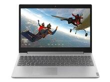 Lenovo IdeaPad L340-15 i5-8265U 16Gb SSD 512 ГБ NVIDIA MX110 2 Гб 15,6 FHD камера 36Вт * ч Бесплатная DOS Серый 81LG016YRK