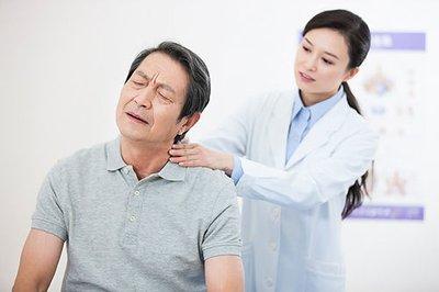 做到以下这几点可以轻松治疗颈椎病-养生法典