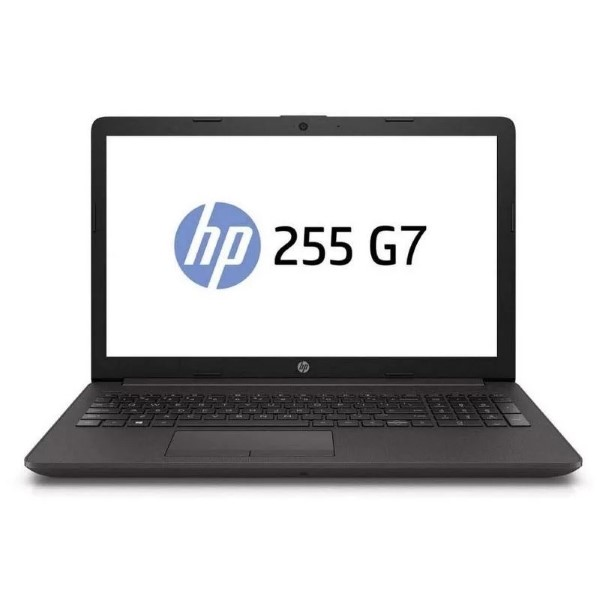 Notebook HP 255 G7 6UK06ES 15,6
