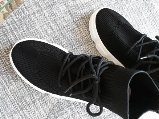 Sap. Vulcaniz. Fem. feminino feminino sapatos
