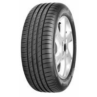 Goodyear 205/55 HR16 91H EFFICIENTGRIP PERFORMANCE Tire tourism Wheels    -