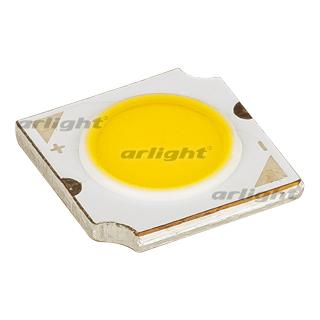 018461 High Power LED ARPL-5W-GES-1313-PW (320mA) ARLIGHT 25-шт