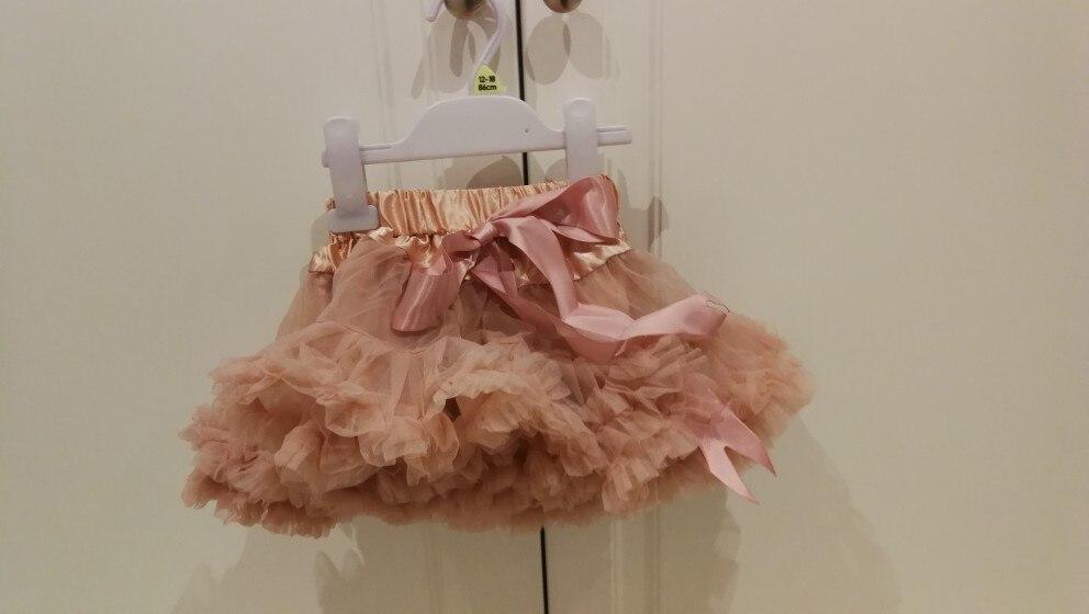 -- Petticoat Petticoat Buenos