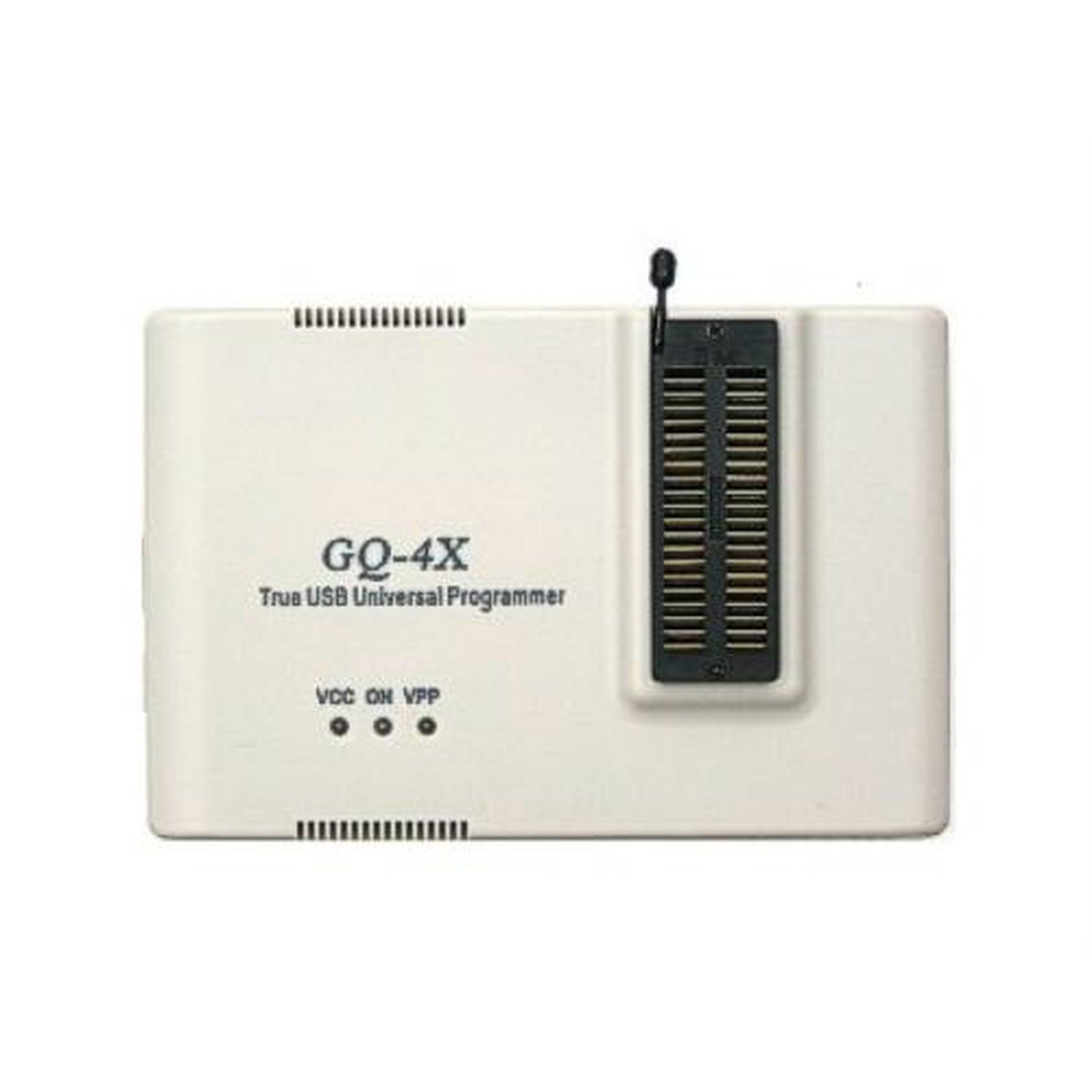 USB high-performance universal programmer GQ4X