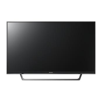"Smart TV Sony KDL32WE610 32"" HD Ready LED HDR 1000 Black"
