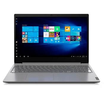 "Notebook Lenovo V15-82C50066SP 15,6"" i5-1035G1 8 GB RAM 512 GB SSD Grey"