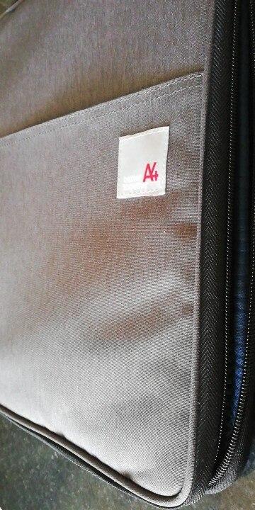 -- Notebooks Coisas Computador