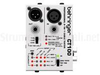 https://ae01.alicdn.com/kf/U0c0ad5bc1150460a8a8ad0f3fe63dae7b/BEHRINGER-CT100-Cable-Tester.jpg