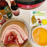 ❗️不加一滴水❗️百吃不腻啤酒红烧肉的做法图解1